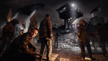 Homefront_The_Revolution[4]