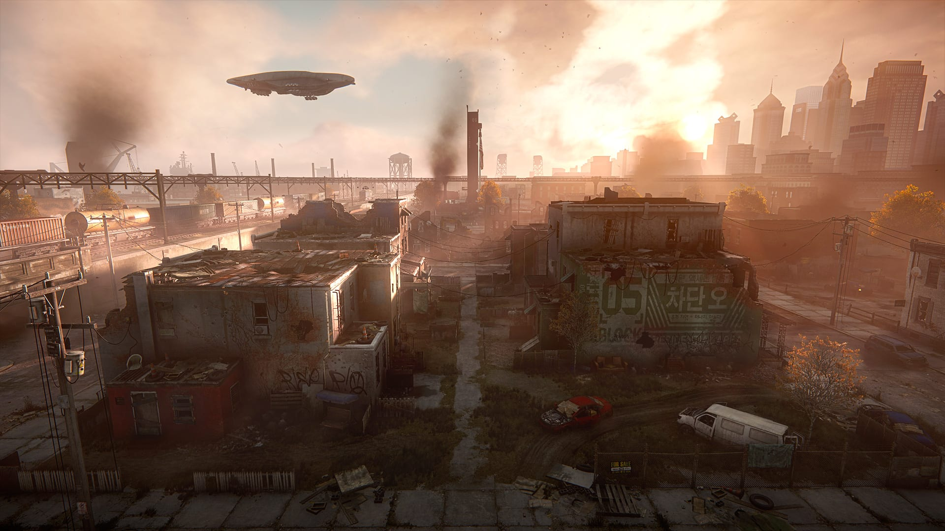 Homefront_The_Revolution[5]