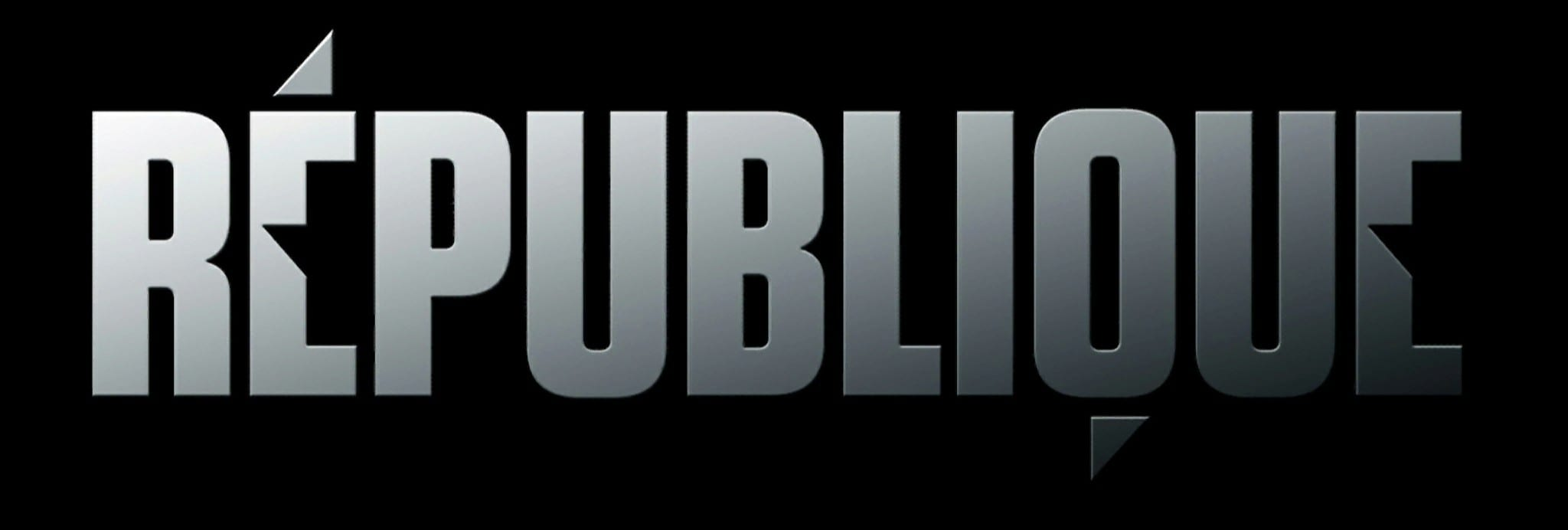Republique logo2