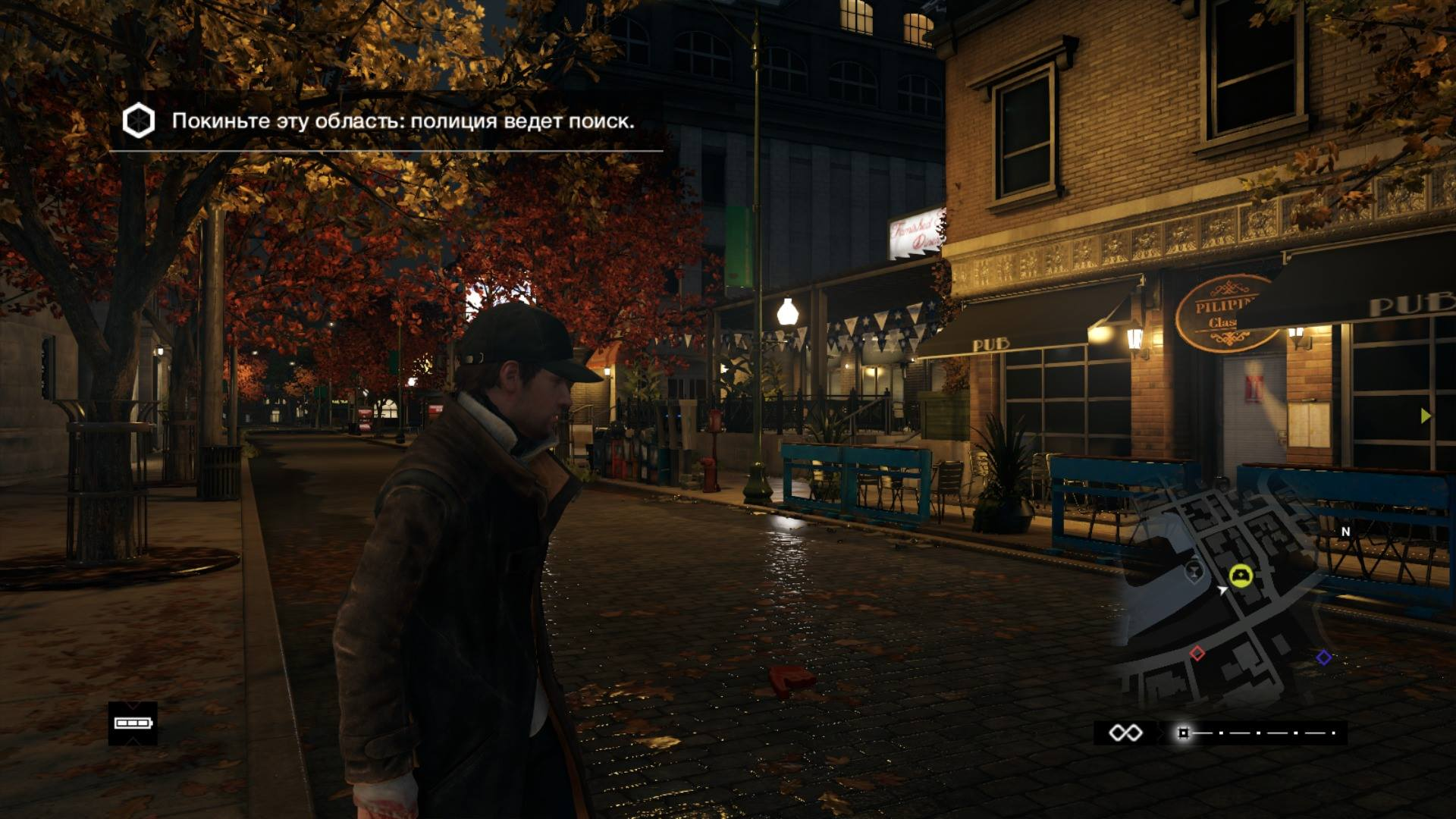 Watch_Dogs_Review_4