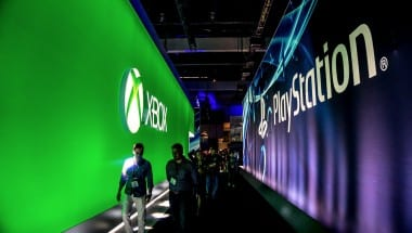 e3-xbox-playstation