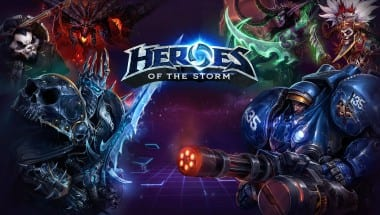 heroes-of-the-storm-1440x900