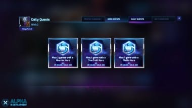 heroes-of-the-storm-daily