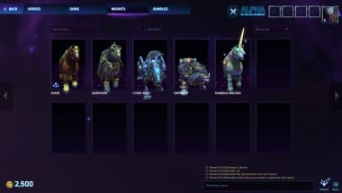 heroes-of-the-storm-mounts