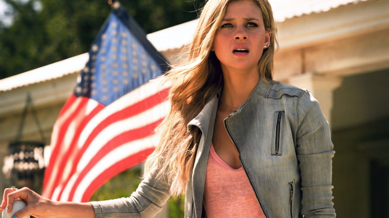 nicola-peltz-transformers-age-of-extinction-hd-wallpaper