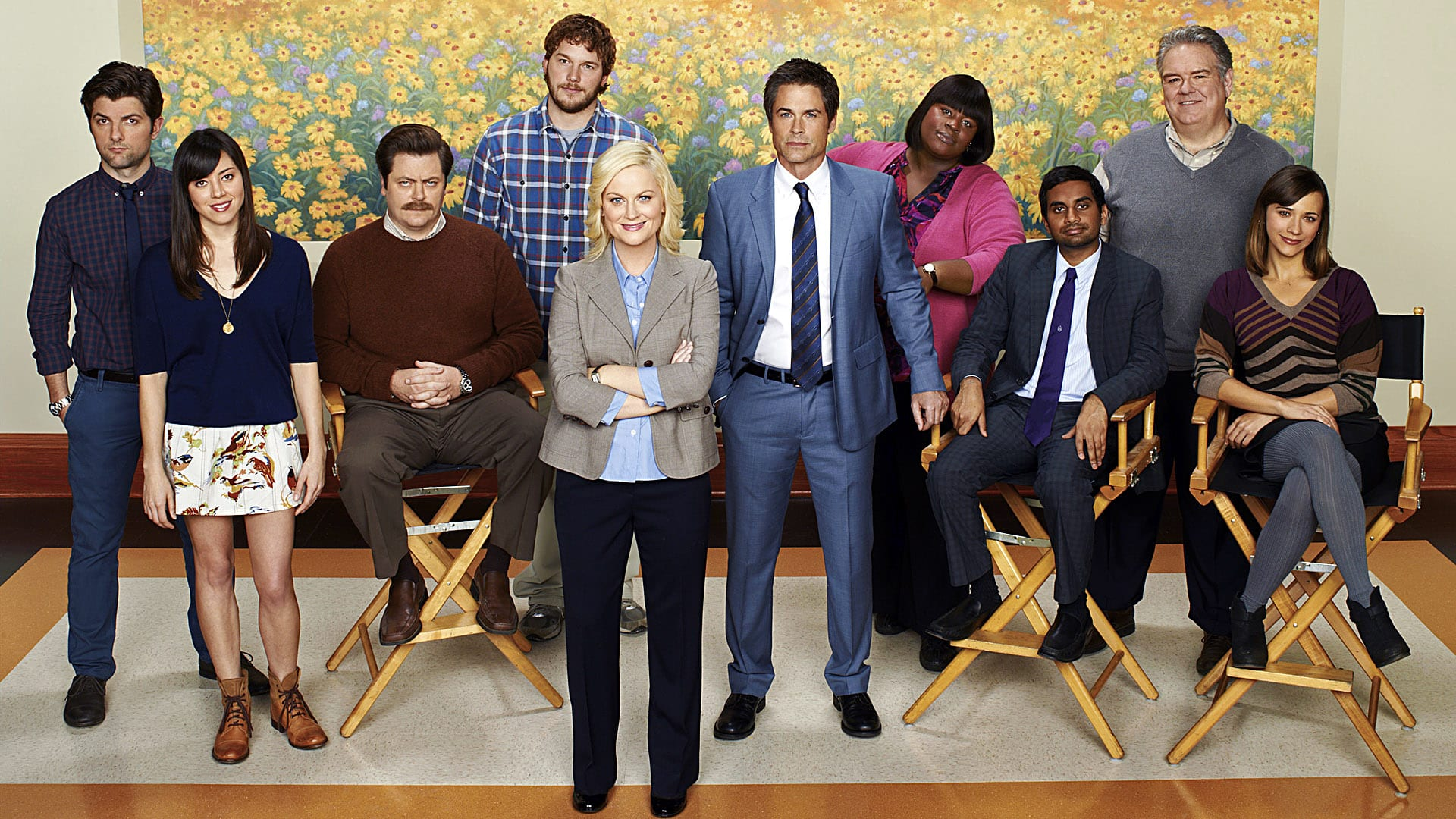 parks-and-recreation1
