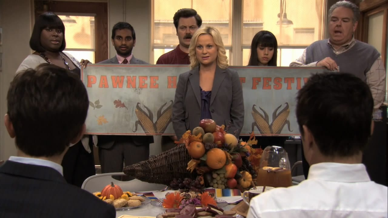 parks-and-recreation4