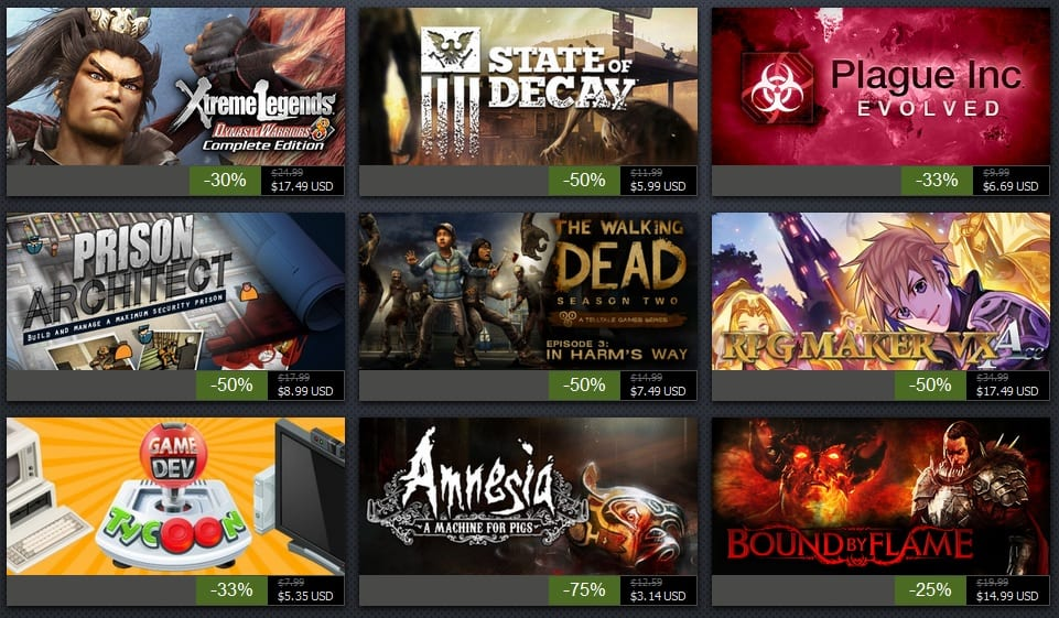 steam-summer-sale-2014-day2
