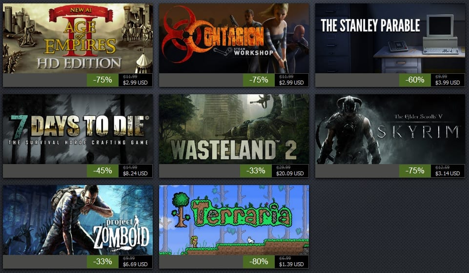 steam-summer-sale-2014-day3