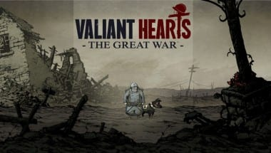 valiant_hearts_key_art