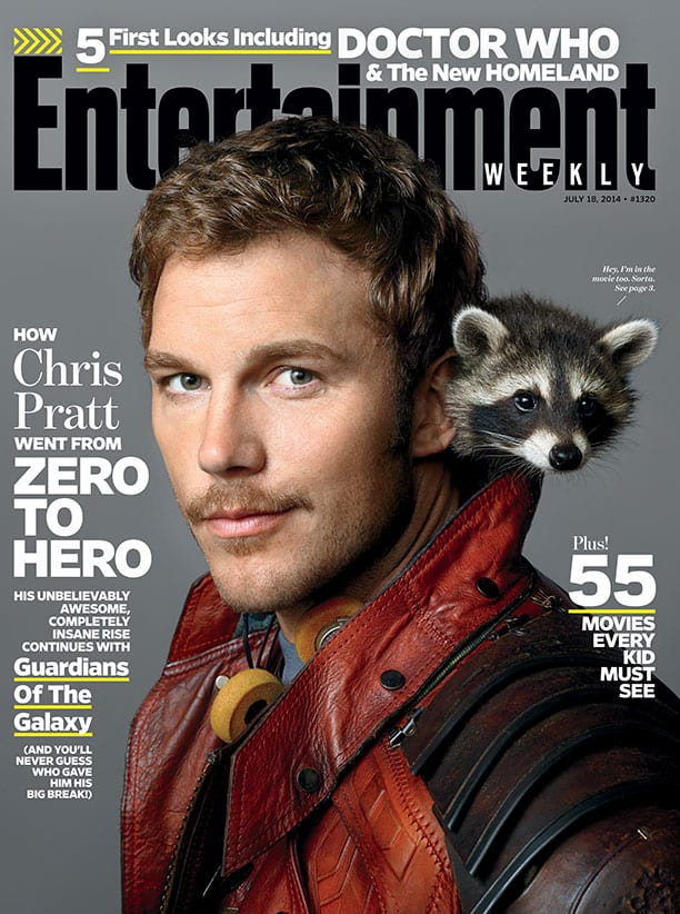 Chris_Pratt_Entertainment_Weekly_1