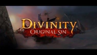 Divinity original sin 1