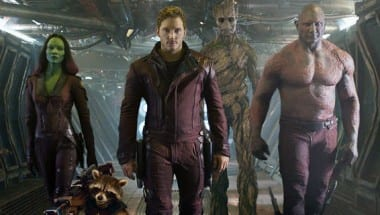 Meet-The-Guardians-of-the-Galaxy[1]