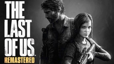 The-Last-of-Us-Remastered-large[1]