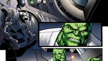 avengersnowhulk2