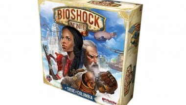 bioshock_infinite_the_siege_of_columbia