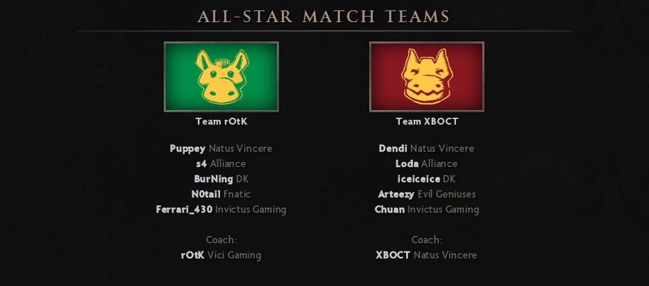 dota2-ti4-all-star