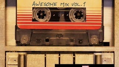 guardians_of_the_galaxy_soundtrack_cover
