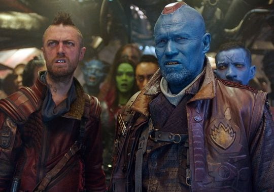 guardians_of_the_galaxy_youndu_2