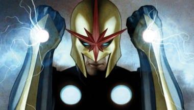 nova-prime-nova-corps-guardians-of-the-galaxy[1]