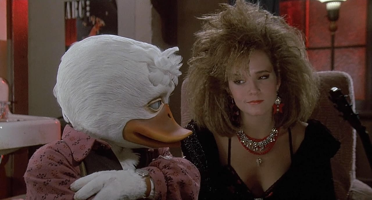 Howard-the-Duck-film