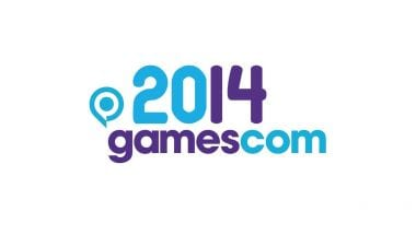 gamescom-2014