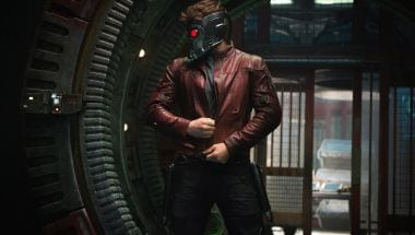 guardians-of-the-galaxy-star-lord-3[1]