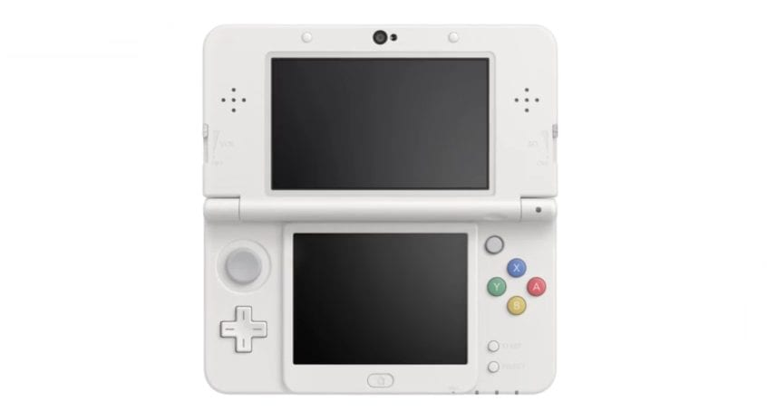 new-3ds-6