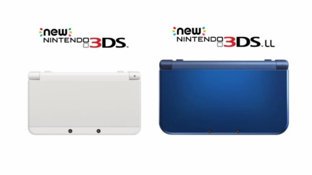 new_3ds