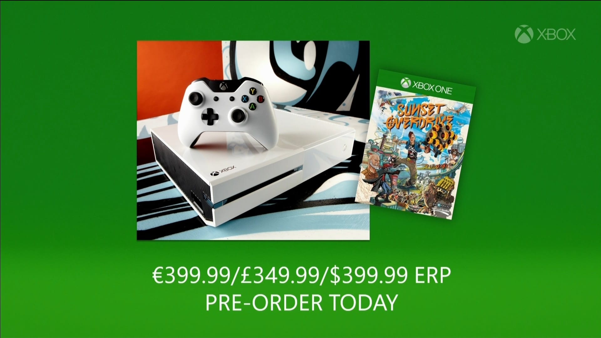 xbox_one_sunset_overdrive_bundle
