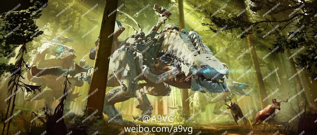 guerrilla-games-horizon-art-2