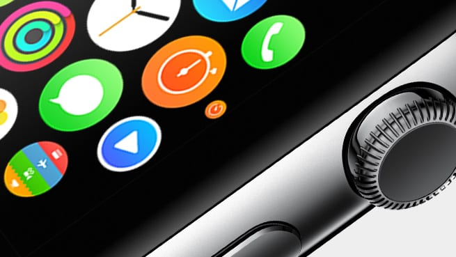 iphone-6-6-plus-iwatch-apple-watch-10
