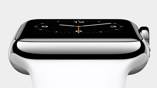 iphone-6-6-plus-iwatch-apple-watch-9