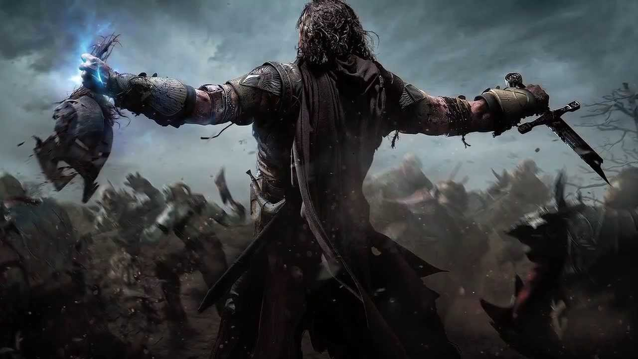 shadow-of-mordor[1]