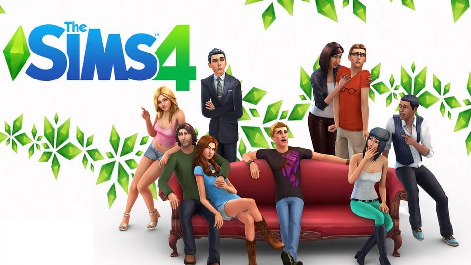 the-sims-4-review