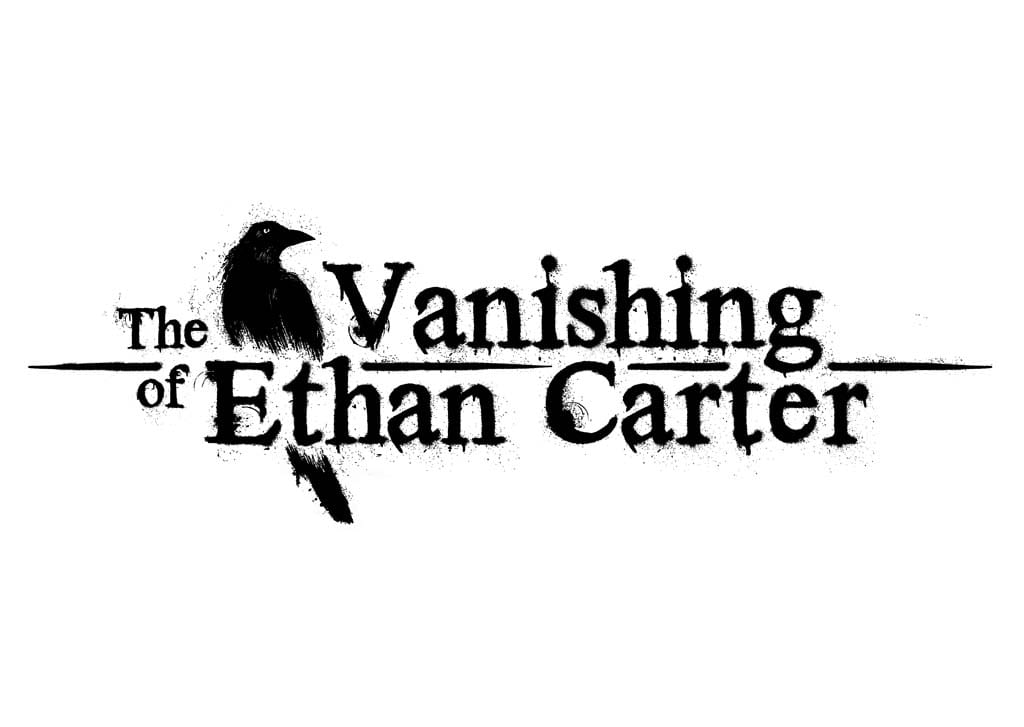 thevanishingofethancarter_logo_black