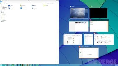 windows10handson6_1020_verge_super_wide
