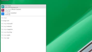 windows10startmenu6_1020_verge_super_wide