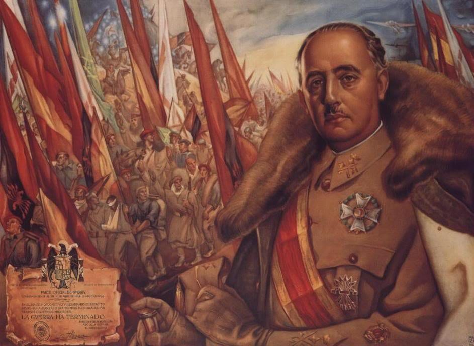 1337834882_Francisco_Franco