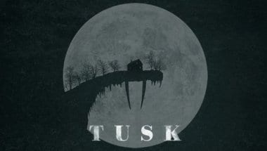 1410957349-tusk-small