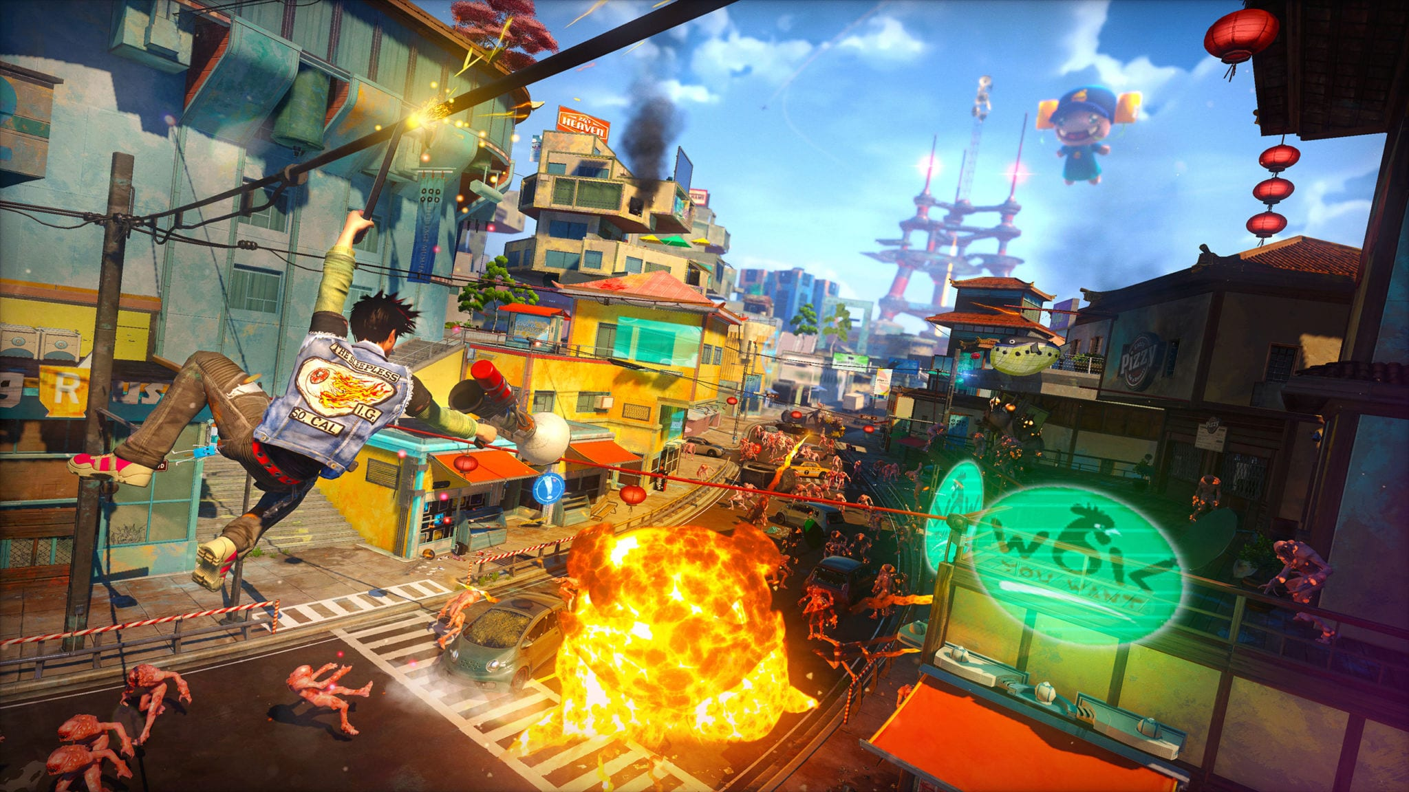 2525964-sunset-overdrive-forall-sunset-city