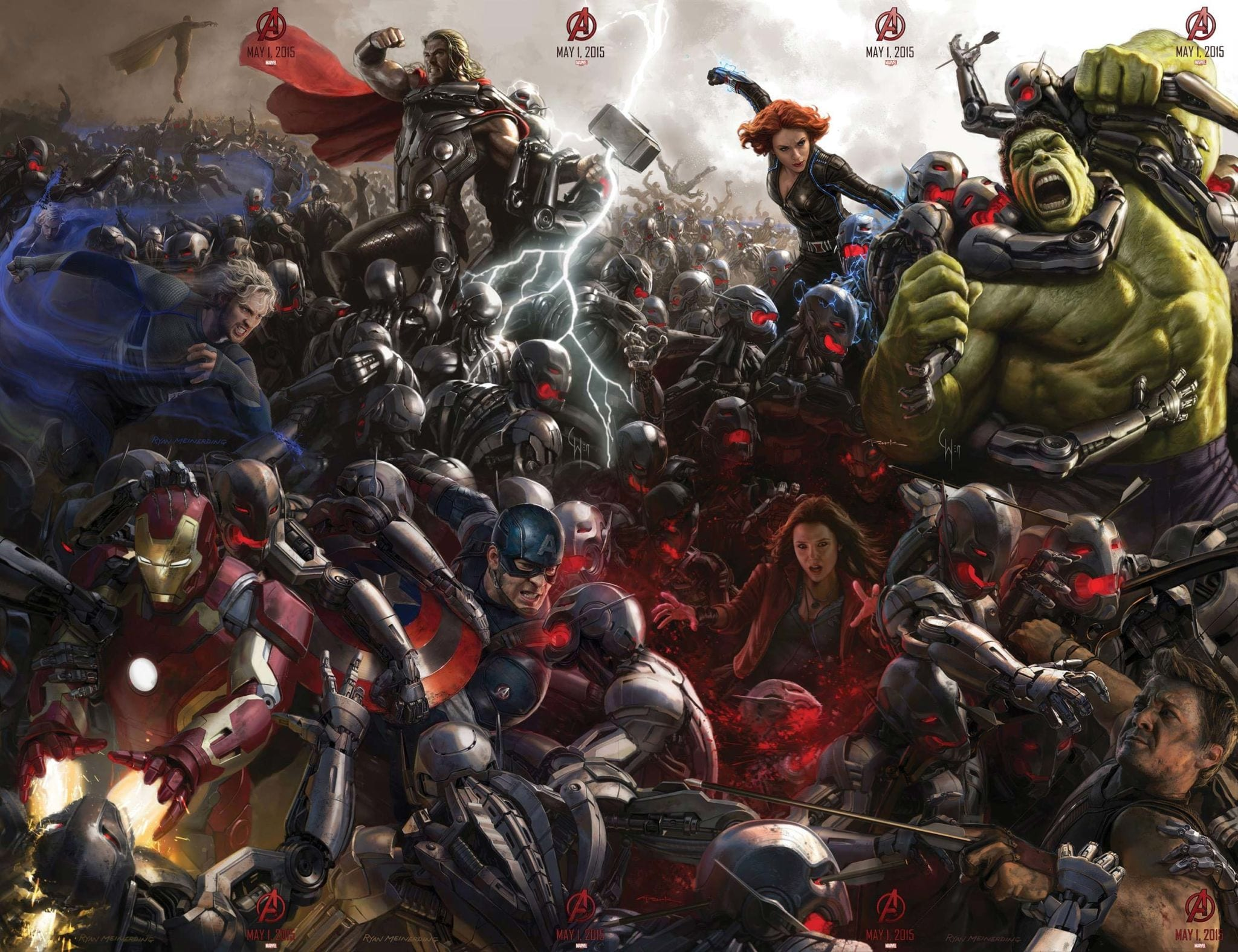 81505_cU5iUwkWsL_avengers_age_of_ultron_panorama_art