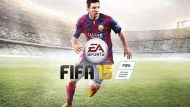 FIFA_15_Game_HD_Desktop_Wallpaper_medium