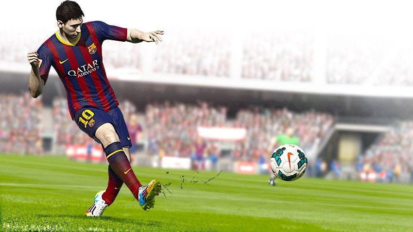 player-visuals