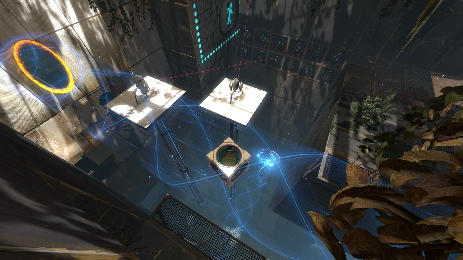 portal2-brain