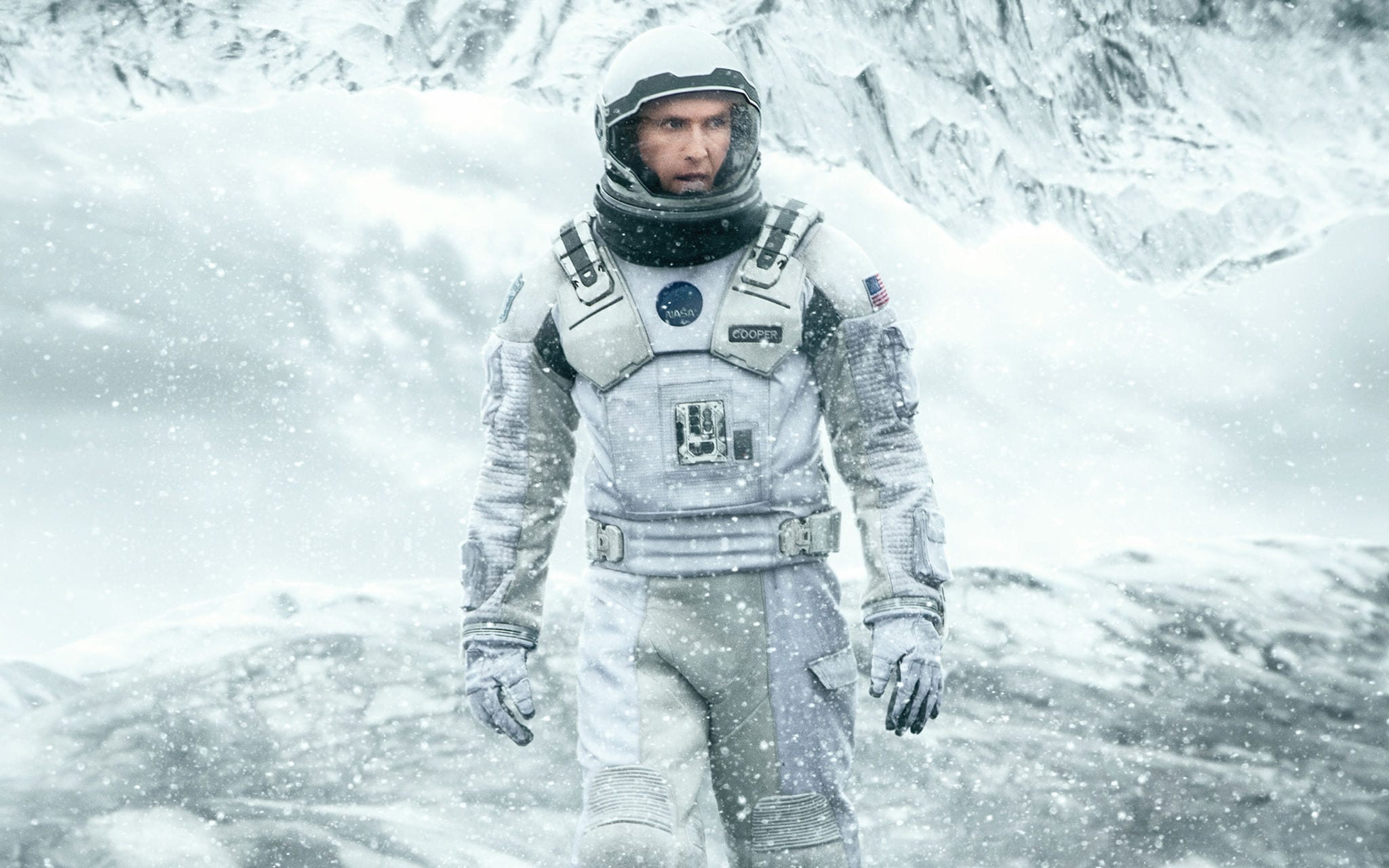 2014-Interstellar-Movie-Matthew-McConaughey