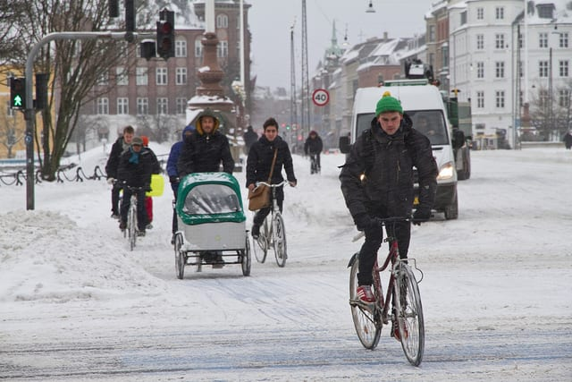 Danish-winter-cycling-1