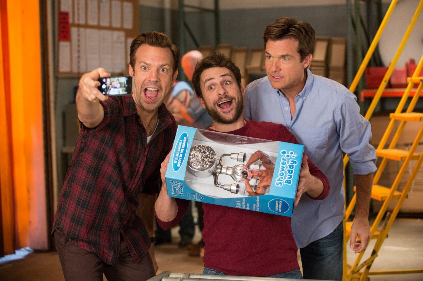 Horrible-Bosses-2(1)
