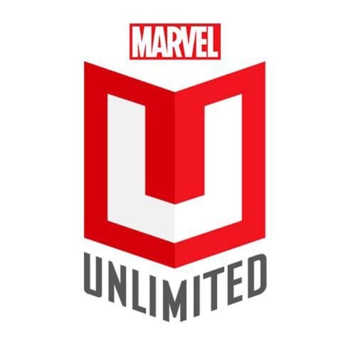 Marvel-Unlimited_logo