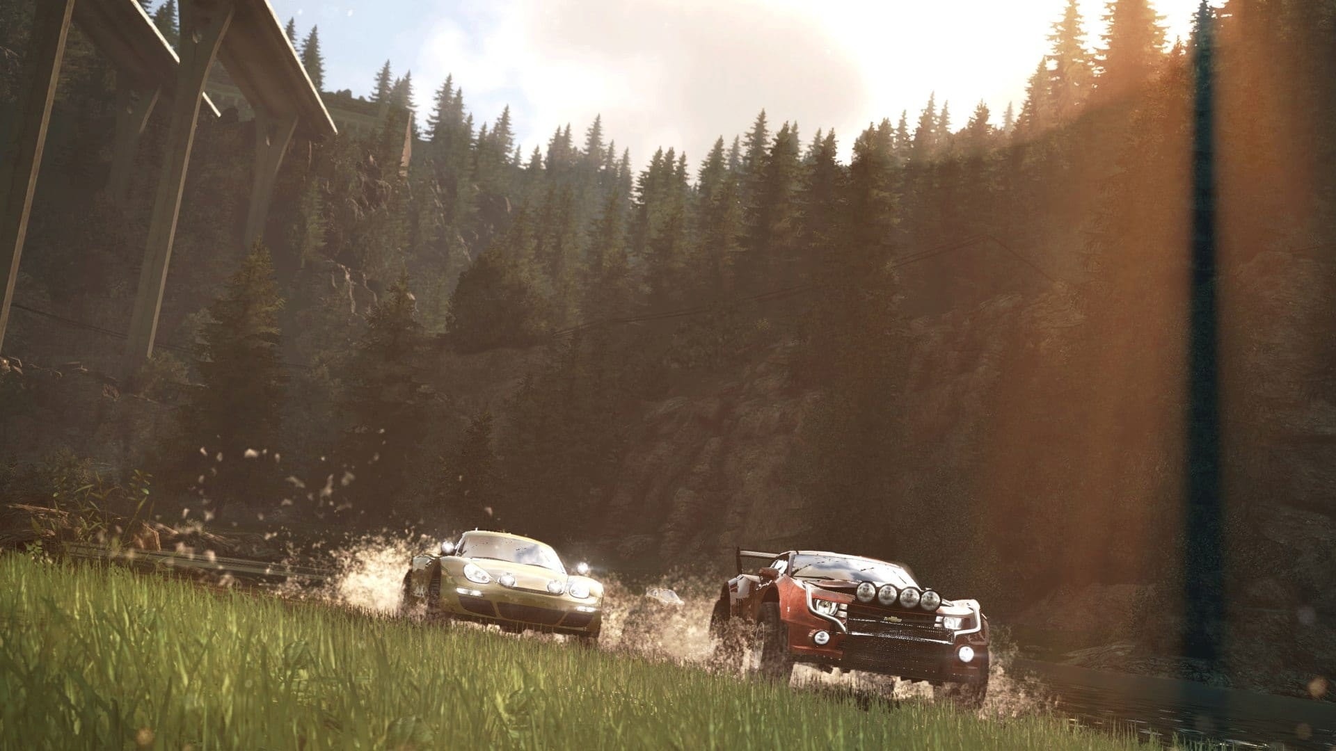 THECREW_screenshot_BlackHills_SouthDakota02_nologo_E3_130610_415pm-v222_97867
